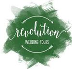 Revolution Wedding Tour 2015